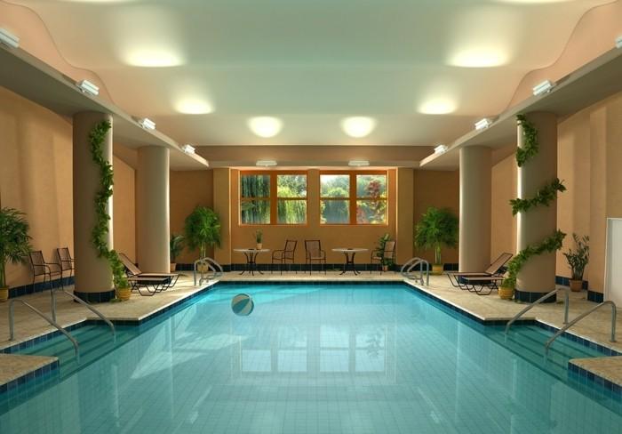luxus-pool-beispiel-für-einen-luxus-pool