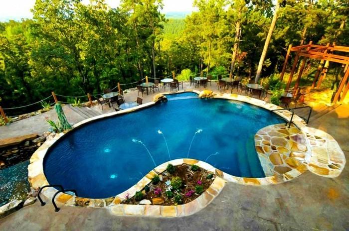 luxus-pool-die-idee-für-einen-luxus-pool