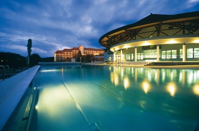 luxus-pool-ein-großer-luxus-pool-im-garten