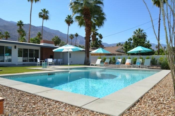 luxus-pool-ein-luxus-pool-im-kleinen-garten