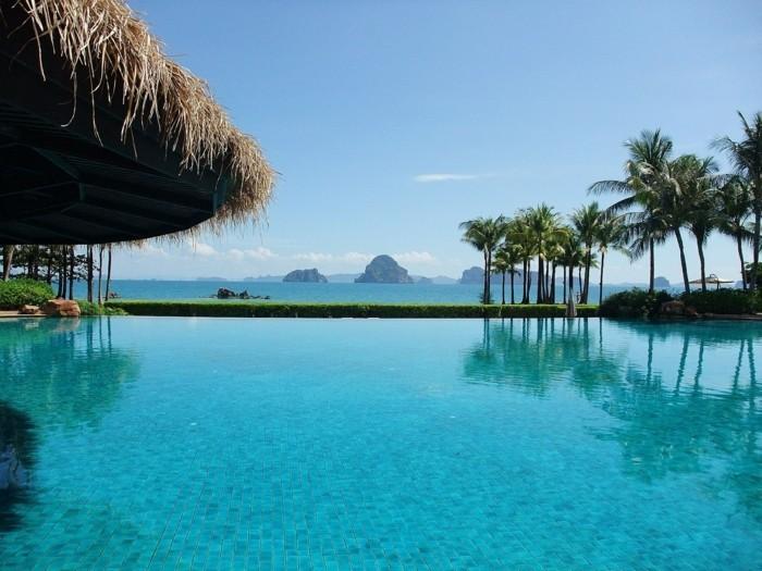 luxus-pool-ein-pool-im-garten