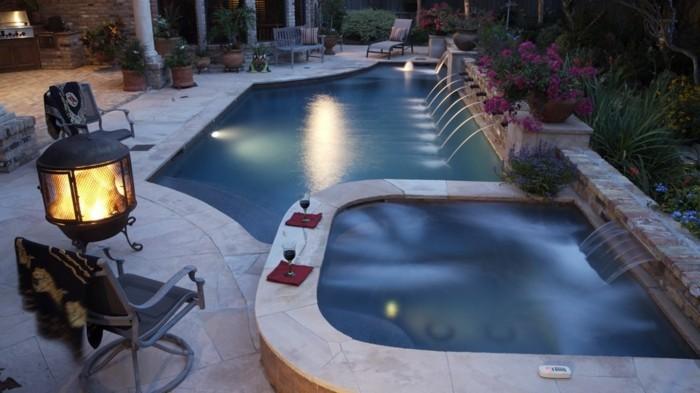 luxus-pool-ein-wirklich-toller-luxus-pool