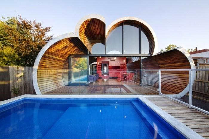 luxus-pool-eine-der-besten-ideen-für-einen-luxus-pool