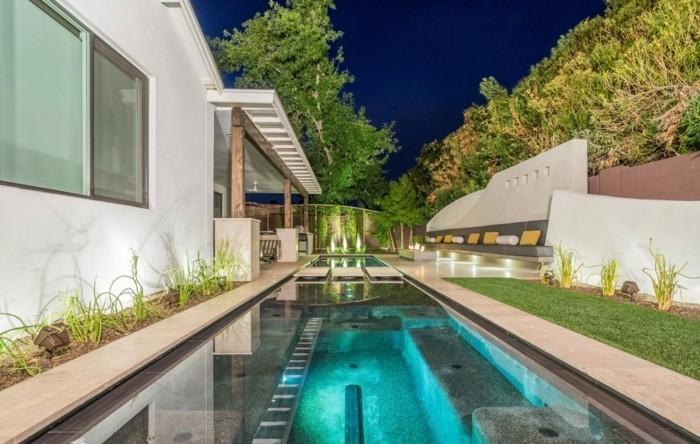 luxus-pool-eine-der-ideen-für-einen-luxus-pool-für-den-garten