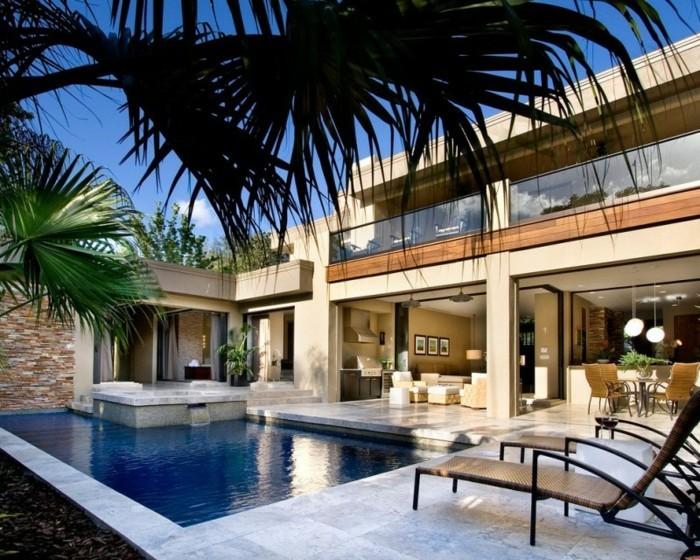 luxus-pool-eine-der-ideen-für-einen-luxus-pool-im-garten