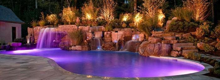 luxus-pool-eine-idee-für-luxus-pool