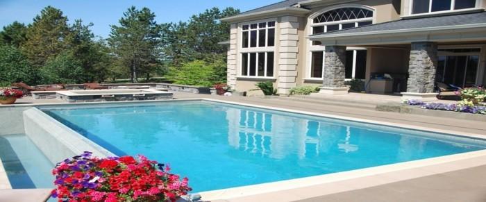 luxus-pool-eine-idee-für-pool-im-garten