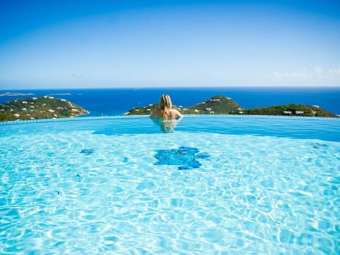 luxus-pool-eine-wirklich-gute-idee-für-einen-luxus-pool