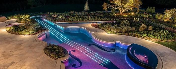 luxus-pool-für-den-garten-einen-luxus-pool-bauen
