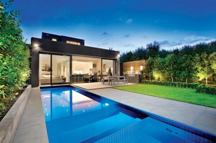 luxus-pool-für-den-kleinen-garten-einen-luxus-pool-bauen