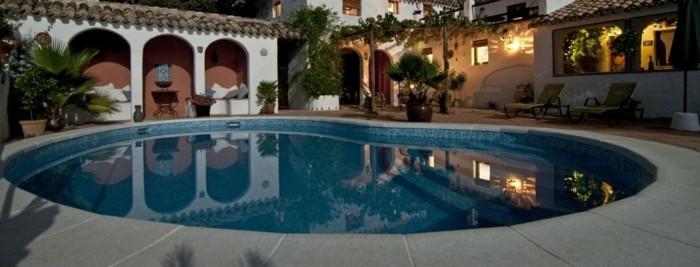 luxus-pool-für-garten-einen-luxus-pool-bauen