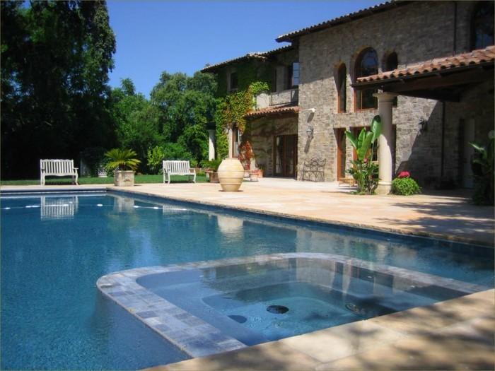 luxus-pool-für-ihren-garten-einen-luxus-pool-bauen
