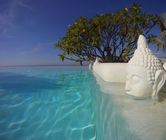 luxus-pool-für-jeden-garten-einen-luxus-pool-bauen