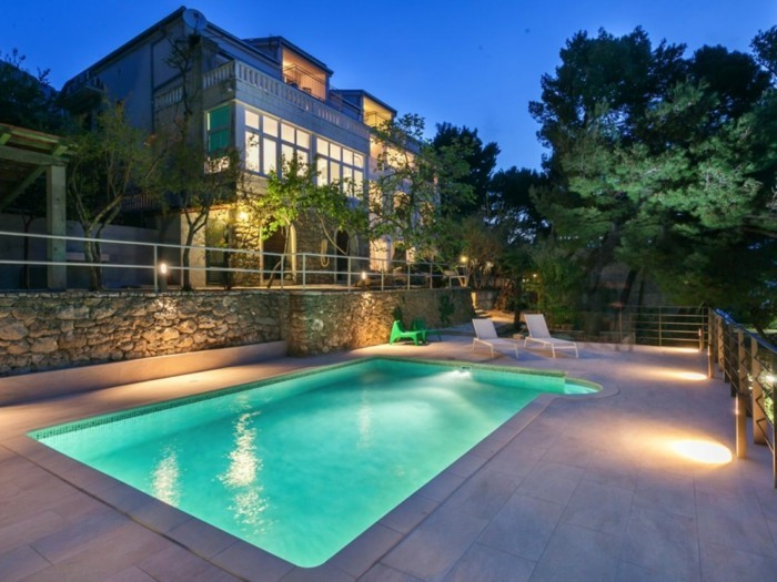 luxus-pool-family-pool-für-garten