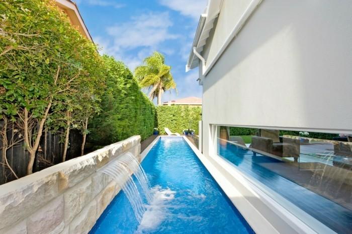 luxus-pool-family-pool-für-jeden-garten