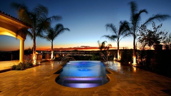 luxus-pool-günstige-pools-für-garten