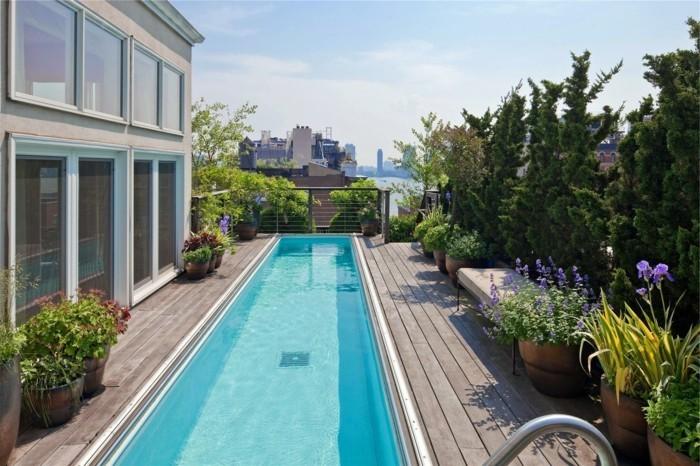 luxus-pool-günstiger-luxus-pool-für-garten