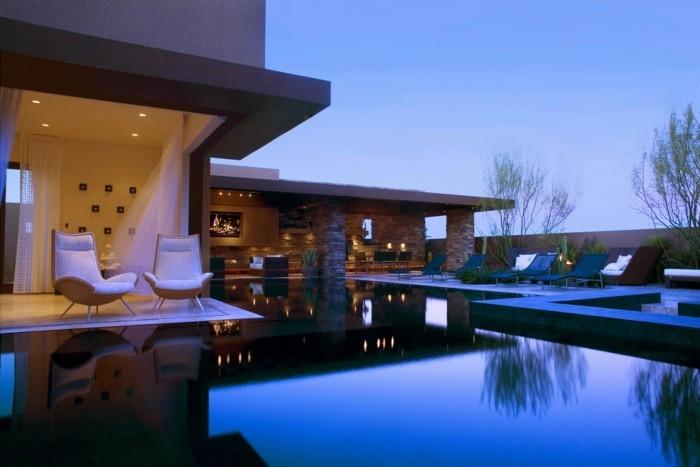 luxus-pool-ganz-toll-aussehende-luxus-pools-für-garten