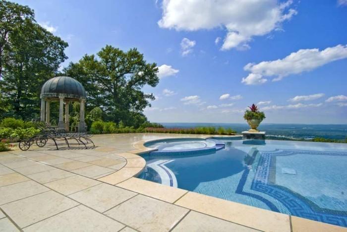 luxus-pool-ganz-tolle-idee-für-einen-family-pool-im-garten
