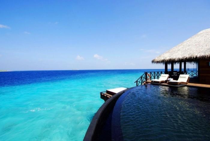 luxus-pool-ganz-tolle-ideen-für-luxus-pool