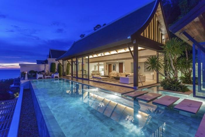 luxus-pool-ganz-tolles-luxus-ferienhaus-mit-pool