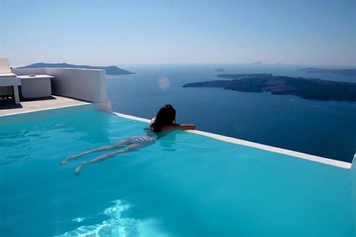luxus-pool-gute-idee-für-ein-luxus-ferienhaus-mit-pool