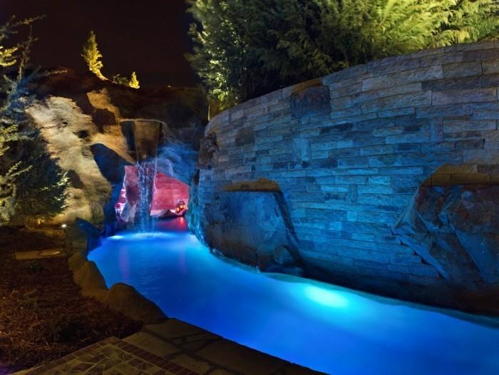 luxus-pool-gute-idee-für-einen-luxus-pool-im-garten