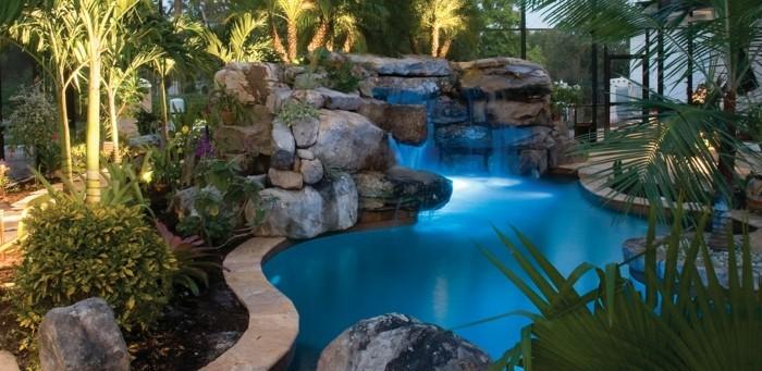 luxus-pool-gute-idee-für-einen-luxus-pool-im-kleien-garten