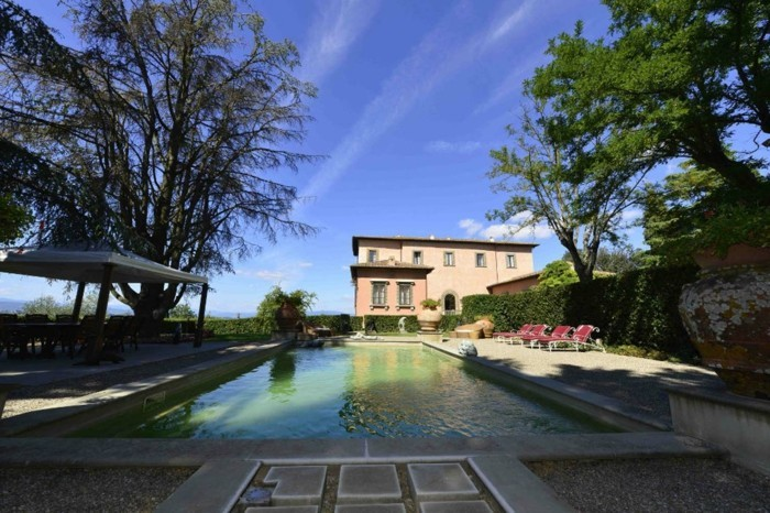 luxus-pool-gute-idee-für-einen-luxus-pool