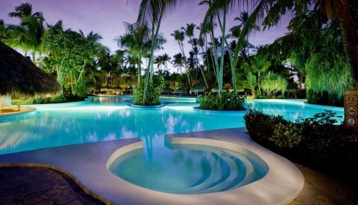 luxus-pool-hier-ist-ein-kleiner-pool-für-garten