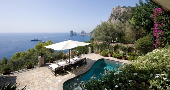 luxus-pool-hier-ist-noch-ein-kleiner-luxus-pool-für-garten