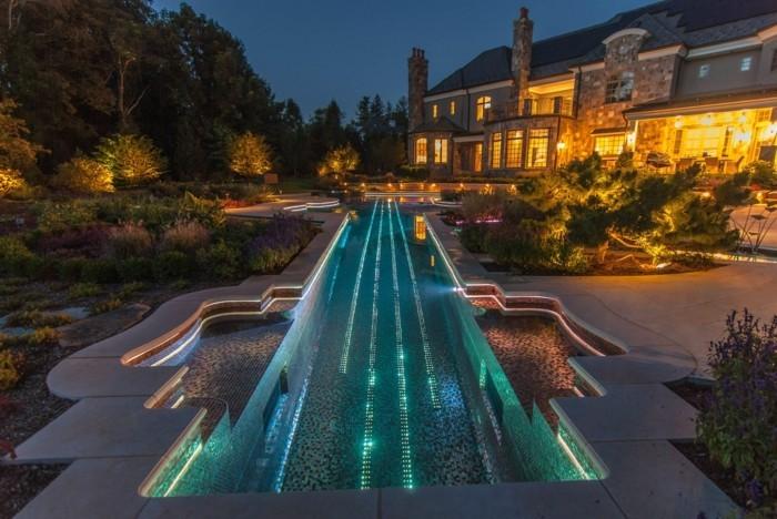 luxus-pool-hier-ist-noch-ein-luxus-pool