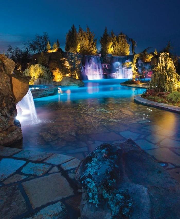 luxus-pool-hier-ist-noch-ein-pool-für-garten