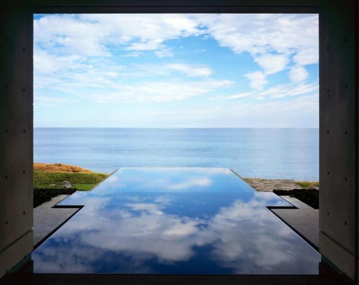luxus-pool-hier-ist-noch-ein-schön-aussehender-luxus-pool-im-garten