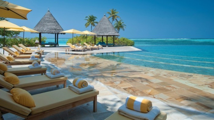 luxus-pool-hier-sind-noch-tolle-ideen-für-luxus-ferienhaus-mit-pool