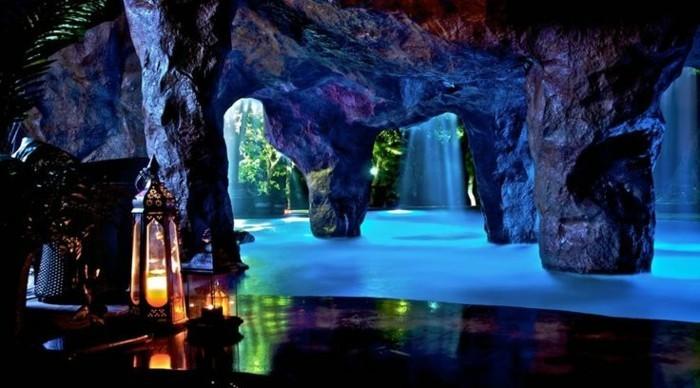 luxus-pool-idee-für-ein-luxus-ferienhaus-mit-pool