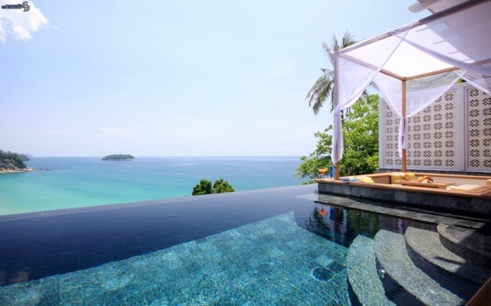 luxus-pool-idee-für-einen-family-pool