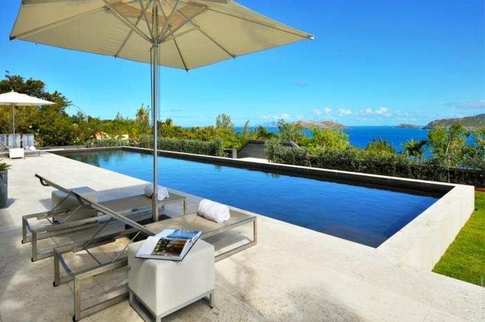 luxus-pool-idee-für-einen-pool-für-garten