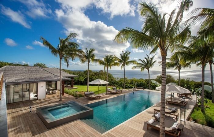 luxus-pool-idee-für-einen-schönen-pool-im-garten