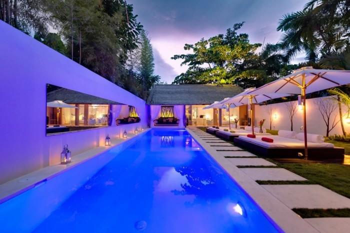 luxus-pool-idee-für-pool-im-garten