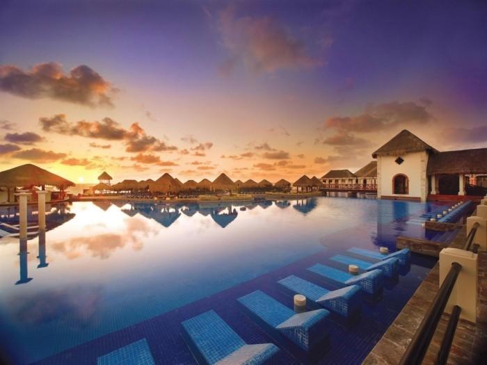 luxus-pool-idee-für-toll-aussehenden-luxus-pool