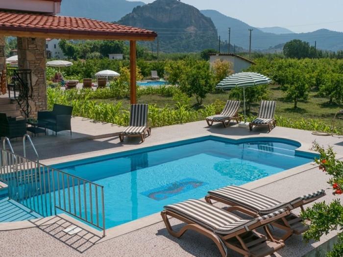 luxus-pool-ideen-für-günstige-pools-für-garten