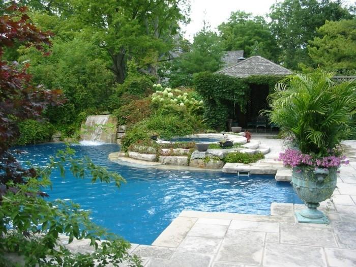 luxus-pool-kleine-pools-für-den-garten