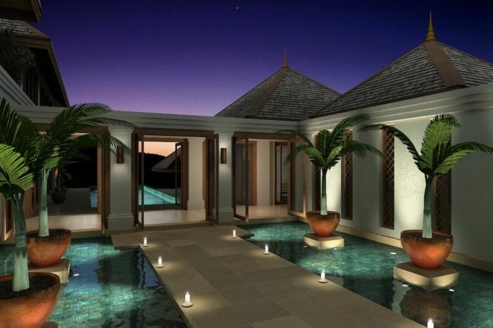 luxus-pool-kleine-pools-für-garten