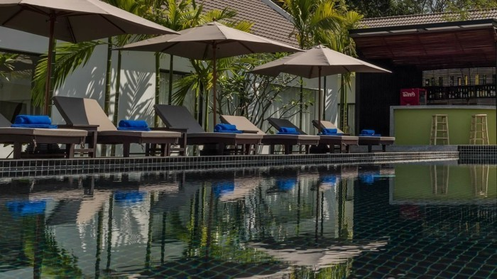 luxus-pool-luxus-ferienhaus-mit-einem-luxus-pool