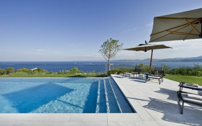 luxus-pool-luxus-pool-für-jeden-garten
