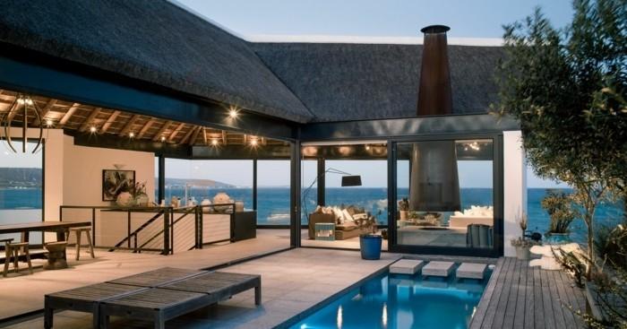 luxus-pool-noch-ein-luxus-ferienhaus-mit-pool