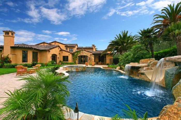 luxus-pool-noch-ein-schöner-luxus-pool