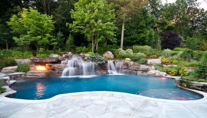 luxus-pool-noch-ein-toller-luxus-pool-im-garten