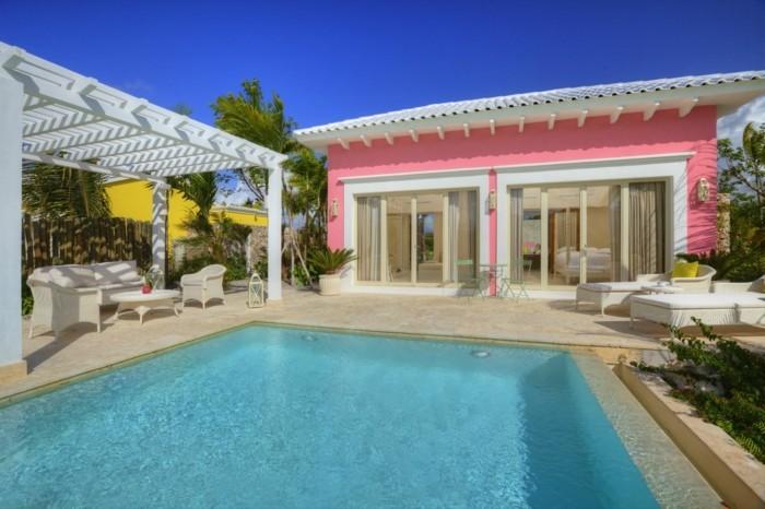 luxus-pool-noch-ein-wirklich-schöner-luxus-pool